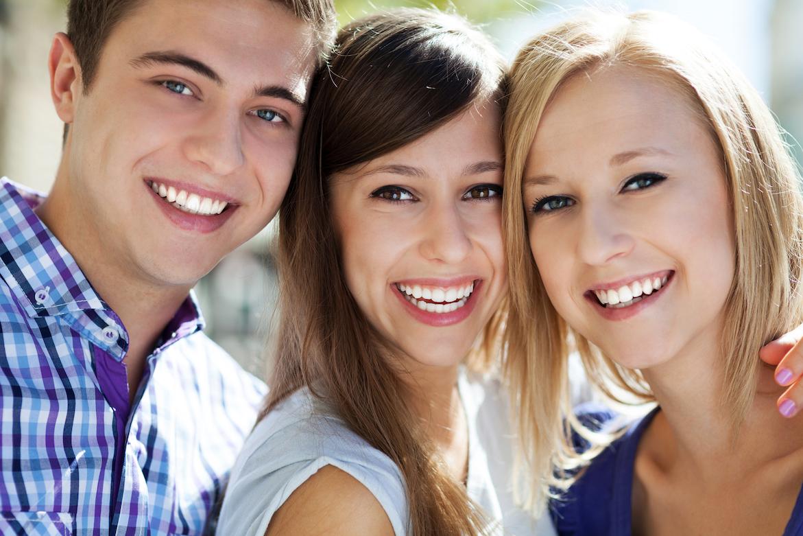 Скидки в стоматологию студентам в Екатеринбурге.