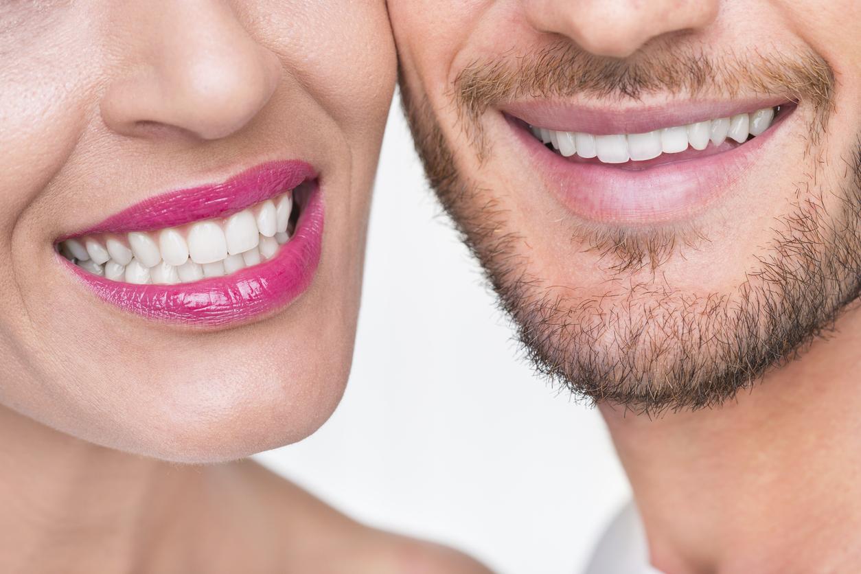 Лечение зубов в Чкаловском районе Екатеринбург